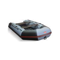 Лодка Хантер 320 ЛКА